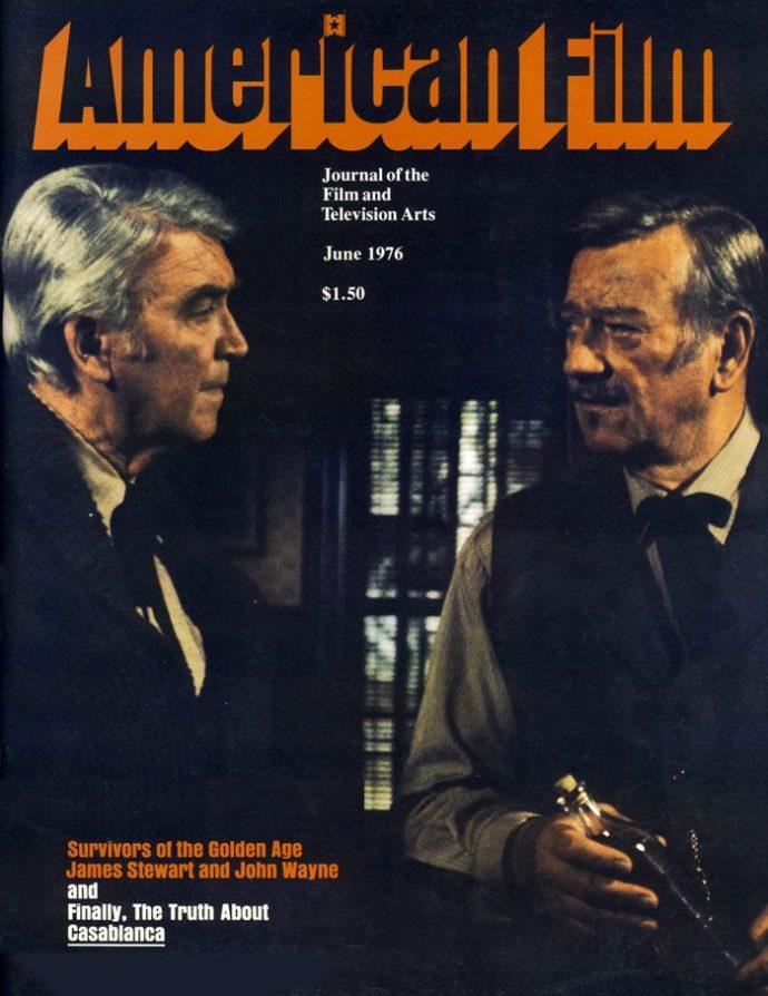 List of American films of 1976  Wikipedia
