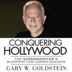 Gary W. Goldstein