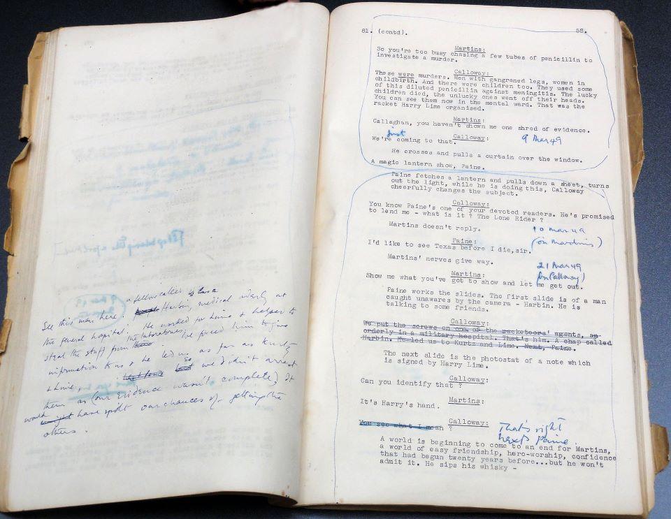 beyond the script take 3 pdf
