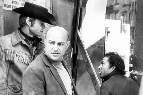 'Straw Dogs': Peckinpah's Most Controversial Blade Hasn't ...