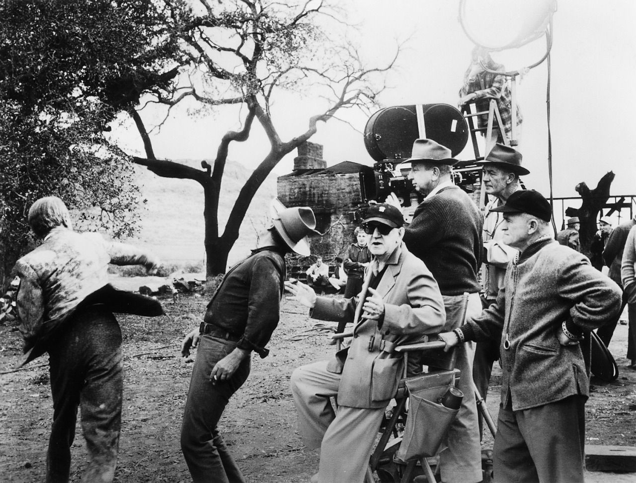 directed by john ford � cinephilia amp beyond
