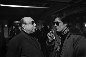 Jean-Pierre Melville: Life and Work of a Groundbreaking Filmmaking Poet