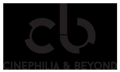 Cinephilia & Beyond -