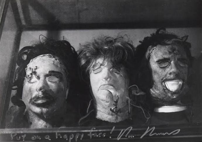 Image result for texas chainsaw massacre real
