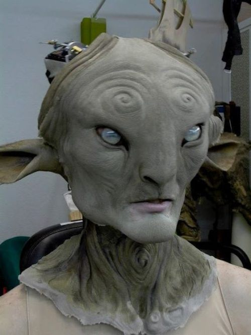pans labyrinth essay View this term paper on pan's labyrinth the movie 'el laberinto del fauno' with 'pan's labyrinth' as english translation of the title directed by del toro revolves.
