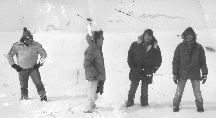 John Carpenter's 'The Thing': The Story of an SF Horror Game-Changer