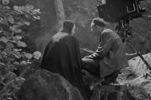 'The Seventh Seal': An Enthralling Philosophical Work of Art Made By One of the Truly Greatest