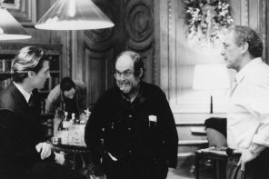 'Eyes Wide Shut': A Tense, Nightmarish Exploration of Marriage and Sexuality in Kubrick's Ultimate Film