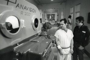 'One Flew Over the Cuckoo's Nest': Milos Forman's Mosaic of Brilliance With a Lesson Still As Important As Ever