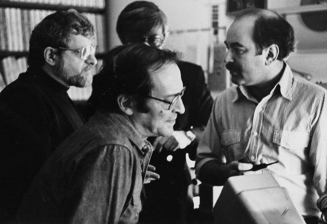 the prophecies in network a film by sidney lumet Film review: 'by sidney lumet by sidney lumet creates a much more intimate focus in network, which by sidney lumet rightly salutes as one of his crowning achievements, the vision was paddy chayefsky's.