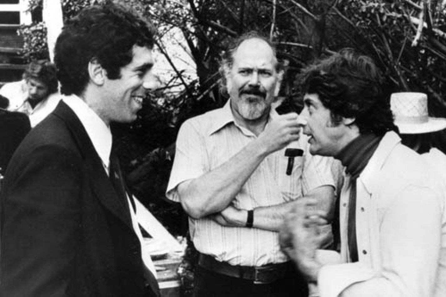 'The Long Goodbye': Robert Altman and Leigh Brackett's Unique and Fascinating Take on Chandler and Film Noir