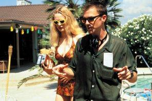 'Boogie Nights': Paul Thomas Anderson's Priceless 155-Minute Film School