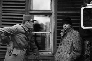 'Paths of Glory': Stanley Kubrick's First Step Towards Cinema Immortality