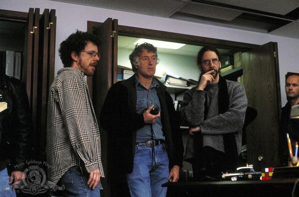 'Fargo': The Unforgettable Dark Comedy that Set the Coen ...