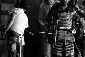'Throne of Blood': The Value and Meaning of Kurosawa's Fog-Drenched Masterpiece