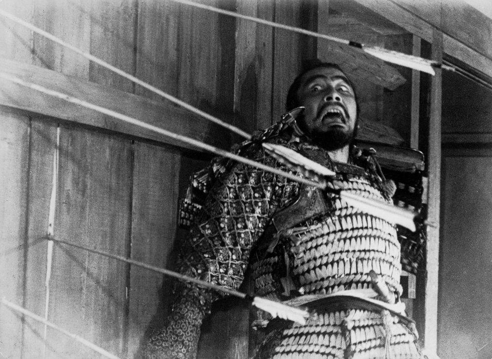 u0026 39 throne of blood u0026 39   the value and meaning of kurosawa u0026 39 s fog