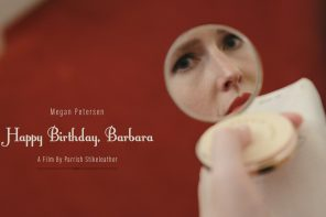 'Happy Birthday, Barbara': A Wonderfully Restrained Piece of Fine Visual Storytelling