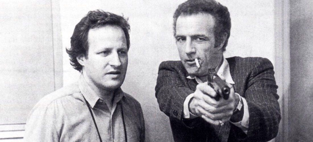 'Thief' at 40: How Michael Mann's Cinema Debut Stole the World's Attention