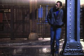'Thief': How Michael Mann's Cinema Debut Stole the World's Attention