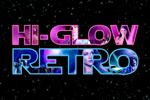 'Hi-Glow Retro': Alex Morsanutto's Bullet-Proof Ticket to Feature Filmmaking