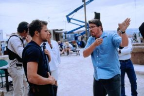Intention Is Everything: Christopher McQuarrie's 'The Way of the Gun'