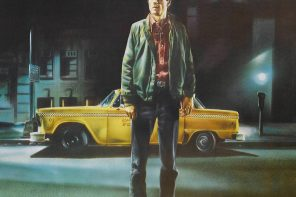 Approaching Menace: The American Pathology of Martin Scorsese's 'Taxi Driver'