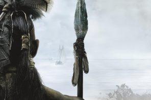 'The New World': Terrence Malick's Magic Portrayal of America's Original Sin