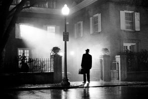 Rats In the Attic: William Friedkin's 'The Exorcist'
