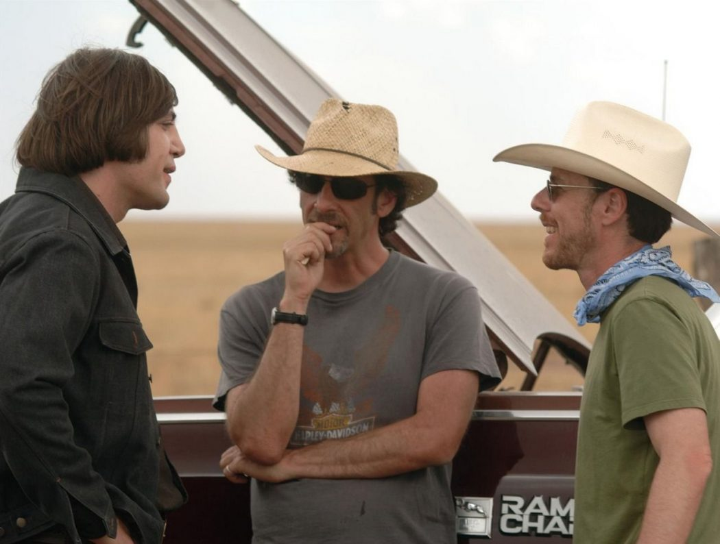 'No Country for Old Men': The Coen Brothers and Cormac McCarthy's Ruthless Examination of Life • Cinephilia & Beyond