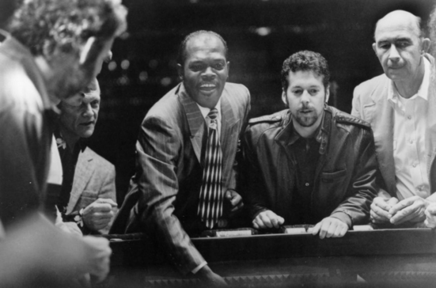 Image result for Hard Eight