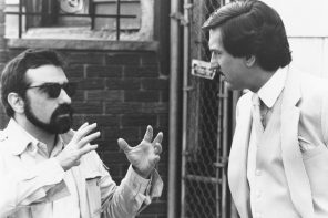 God's Lonely Funny Man: Martin Scorsese's 'The King of Comedy' and America's Pathological Obsession with Fame