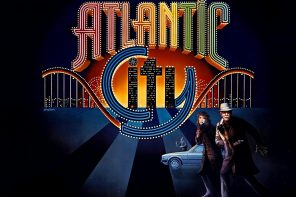 'Atlantic City': Malle's Nostalgic Juxtaposition of Deterioration and Renewal