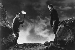 'Frankenstein': James Whale's Macabre Take on One of the Most Sympathetic Characters Ever Created in the World of English Letters