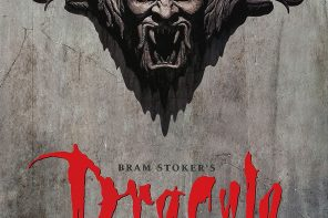 How Francis Ford Coppola Breathed New Life into 'Bram Stoker's Dracula'
