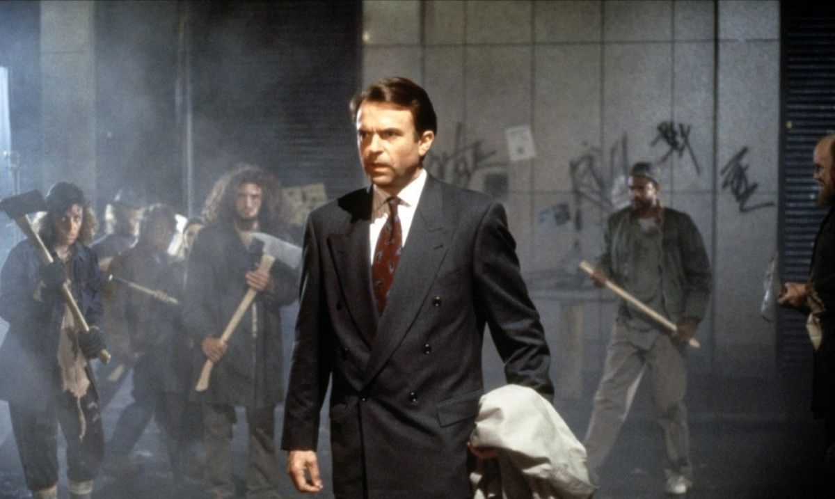 In the Mouth of Madness': John Carpenter's Love Letter to