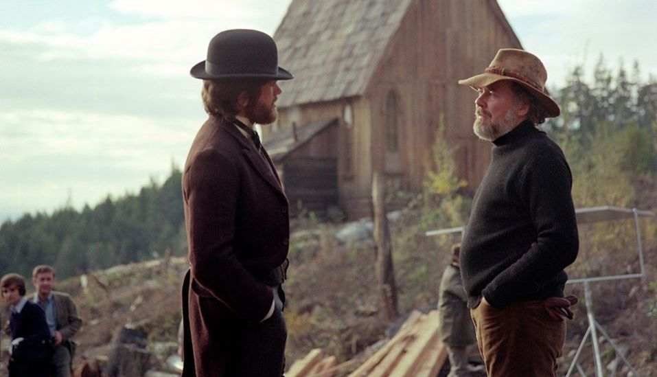 How Robert Altman's Anti-Western Classic 'McCabe & Mrs. Miller' Aged Like Fine Wine