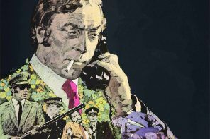 Life and Death in a Northern Town: Mike Hodges' 'Get Carter'